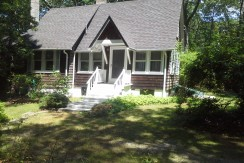 20150725_120844 New Front View 07252015