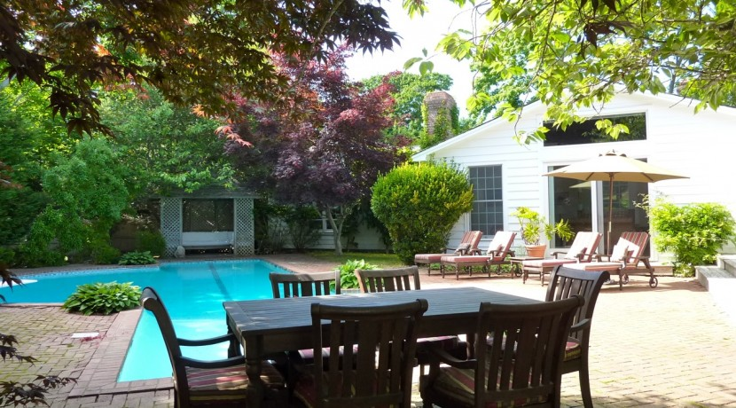 81-Lee Ave-6-Pool Area2