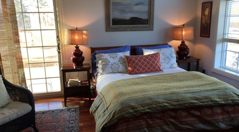 guestbed1a
