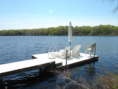 Southampton North Water Front Summer Rental