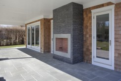 Farrell-104-Halsey-OutdoorFireplace-1