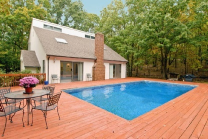 Great Private Southampton Contemporary