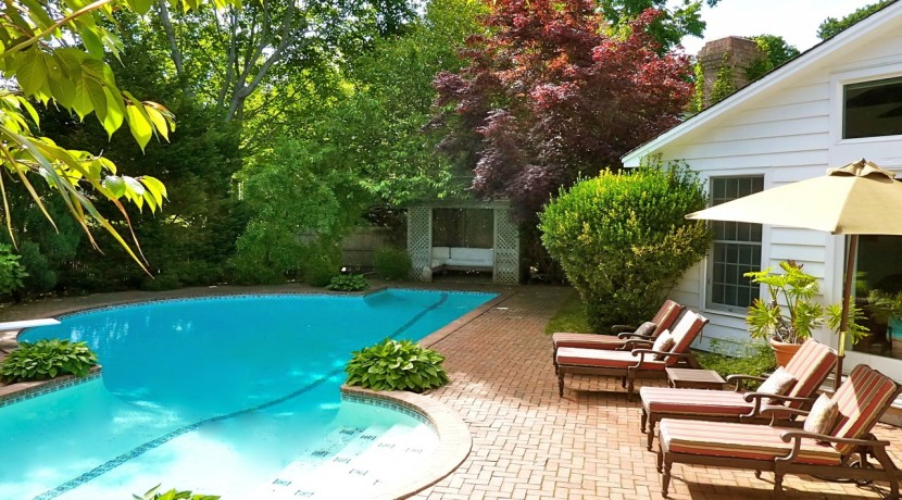81-Lee Ave-5-Pool Area