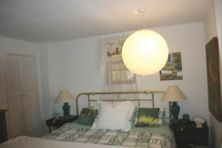 90 little fresh pond_bedroom2