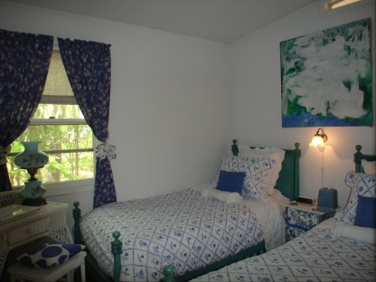 90 little fresh pond_bedroom3