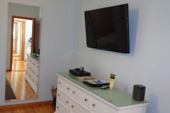 Guest Bedroom TV